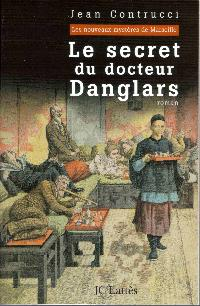 3_Le secret du docteur Danglars